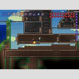 Minecraft Iron Golem Girl   800 x 600 jpeg 146kB