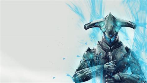 warframe backgrounds hd pixelstalknet