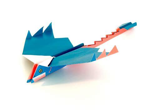drago volante drago volante ultra flying objects