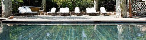 var chambres d hotes chambre d 39 hôte var provence piscine chauffée intérieure