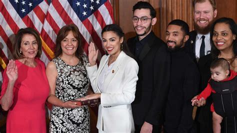 Cortez Hd Picture by Alexandria Ocasio Cortez Youngest Elected To House