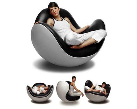 mobilier chambre pas cher fauteuil design et lounge placentero par diego battista
