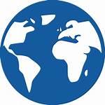 Global Microwave Popcorn Clipart Transparent Webstockreview Primetime