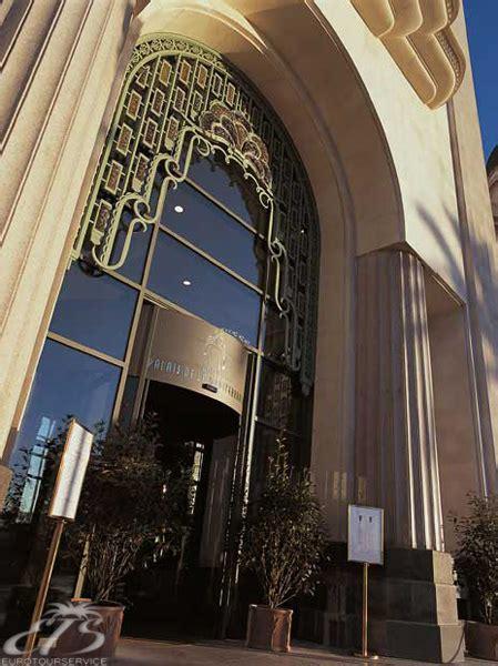 отель palais de la mediterran 233 e ницца лазурный берег франция