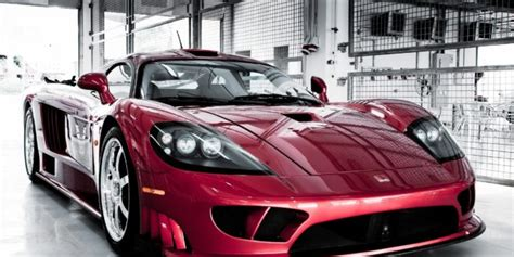 saleen  hd wallpaper hd latest wallpapers