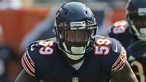 NFL reduces Danny Trevathan's suspension to one game for ...