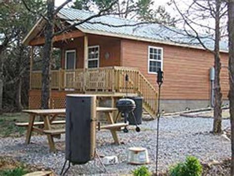 oklahoma lake cabins bears glen cabins keystone lake ok