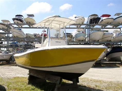 Used Boats For Sale In Daytona Beach Florida by Clearwater 2200 Wi Boats For Sale In Daytona Beach Florida