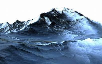 Mountain Transparent Ice Range Deviantart Mountains Pluspng