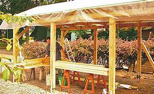 Carport Selber Bauen : carport bauen carport einfahrt ~ Eleganceandgraceweddings.com Haus und Dekorationen