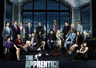 El Aprendiz Donald Resumen by The Apprentice El Aprendiz Donald Dvd