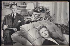 marital advice quotes contemporary psychoanalysis psychotherapist