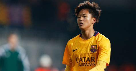 Hellas Verona Agree Deal to Sign Korean Sensation Lee ...