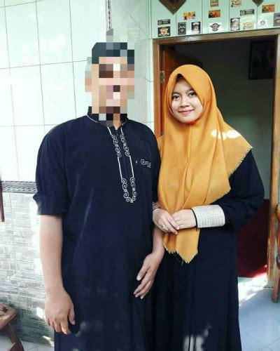 Indonesian Teen Tumbex