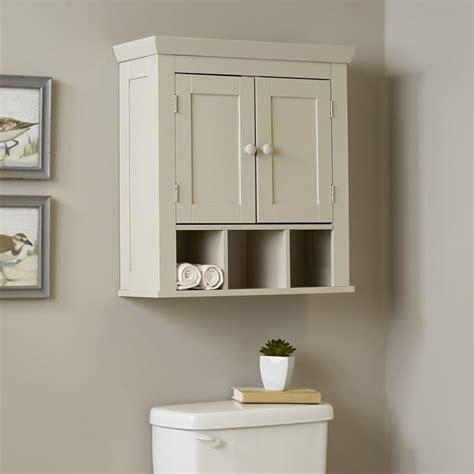 wayfair bathroom wall cabinet wall bathroom cabinet