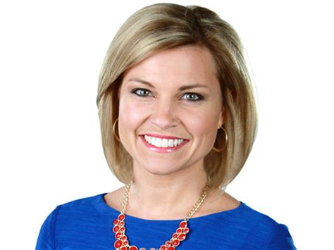 New Louisville Morning Anchor To Start In 2017