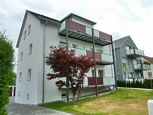 Kosten 4 Familienhaus : neubau 3 und 4 familienhaus in ravensburg weissenau ~ Lizthompson.info Haus und Dekorationen