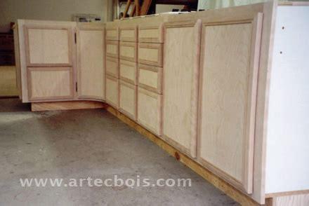 fabricant de porte de cuisine artecbois menuiserie d 39 agencement haut de gamme sur