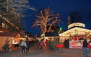 Markt De Ostfriesland : weihnachtsmarkt leer ostfriesland tourismus gmbh ~ Orissabook.com Haus und Dekorationen