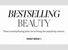 Sephora Get 2X pts on these bestsellers Milled