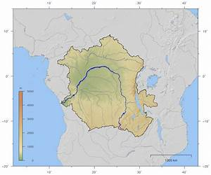 File:CongoLualaba watershed topo.png - Wikimedia Commons