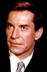 Image result for Martin Landau young