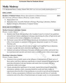 curriculum vitae for school application 10 resume masters student inventory count sheet