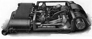 Booster Engine