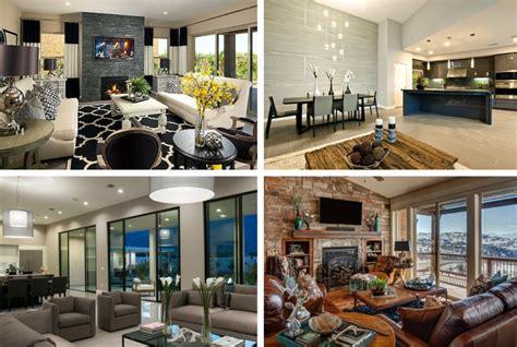 interior design home styles interior design style guide