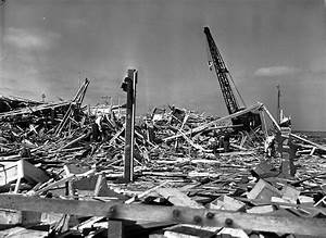 The Port Chicago 50: President Obama must right a WWII ...