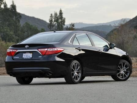 toyota camry owners manual  user manual