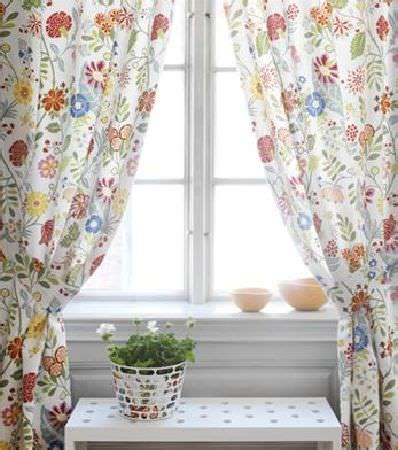 Drapes Made Easy - view curtain fabric made to measure curtains curtains