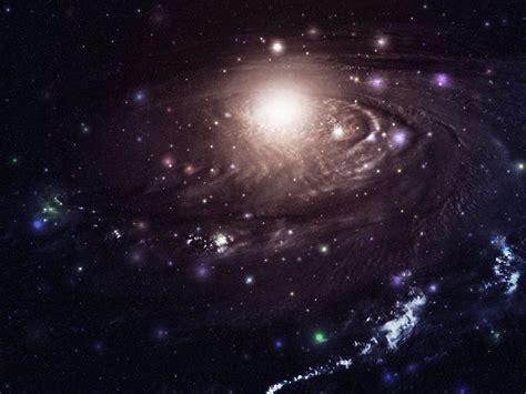 Urknall Soll Nicht Der Ursprung Des Universums Sein