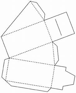 paper roller coaster coloring pages With free printable paper roller coaster templates