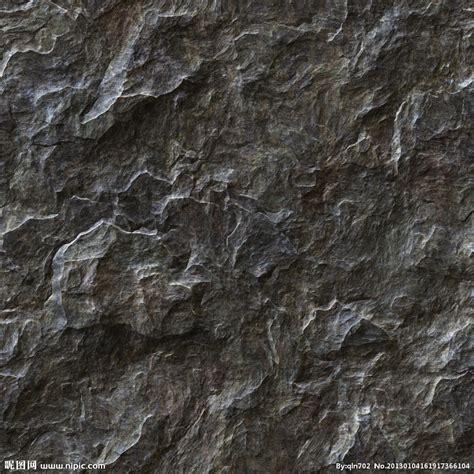 M M Wallpaper 石材纹理摄影图 其他 建筑园林 摄影图库 昵图网nipic Com
