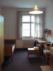 Wohnungen In Kempten : freies zimmer im m dchenwohnheim 1 zimmer wohnung in kempten allg u innenstadt ~ Orissabook.com Haus und Dekorationen