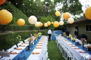 cheap wedding venues in maryland amazing fresh ideas for wedding garden decoration