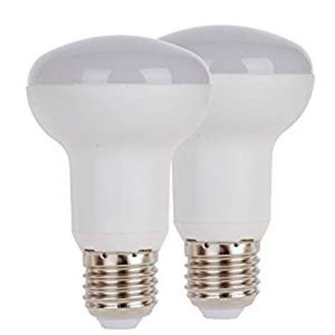 ashia light r20 led bulbs daylight l e26