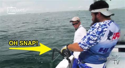 grouper goliath rod snaps saltstrong