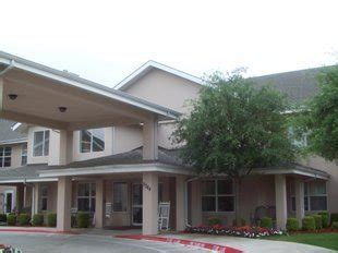 Acadia Assisted Living Dallas, Tx  Assisted Living. Bathroom Remodel Pittsburgh Dr Dolitsky Ent. Job In Criminal Justice Field. Microsoft Stock Purchase Locksmith In Phoenix. New River Treatment Center Galax Va. Nurse Practitioner Degree Online. Big Data Infrastructure Freight Broker License. Healthcare Leadership Programs. Shelton Health And Rehab Oil Drilling History