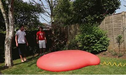 Giant Balloon Water 6ft Mo Guys Slow