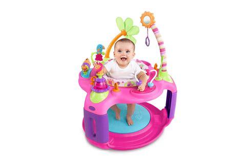 Door Bouncer & Hauck Jump Jungle Fun Baby Door Bouncer