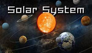 Save 51% on Solar System on Steam