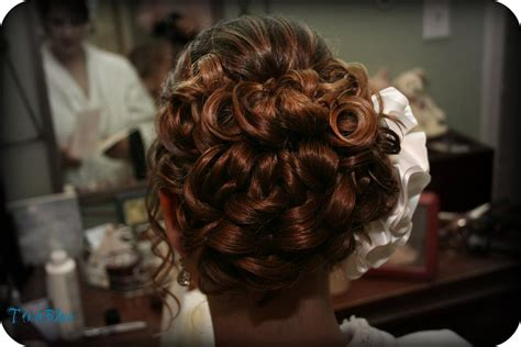 Best 25+ Old Fashioned Hair Ideas On Pinterest