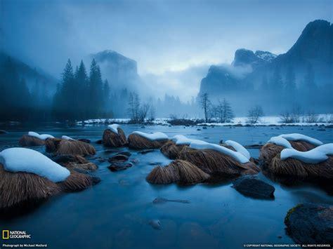 Photography National Geographic Wallpaper Wallmayacom