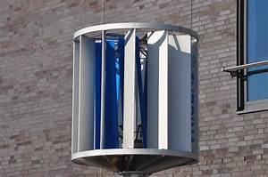 Windrad Stromerzeugung Einfamilienhaus : kleinwindkraftanlagen von 1 bis 20 kw nennleistung windrad vertikal f r haus und garten kaufen ~ Orissabook.com Haus und Dekorationen