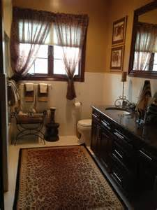 cheetah bathroom decorating ideas room decorating ideas home decorating ideas