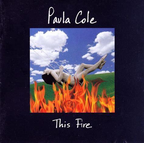 paula cole     cowboys  lyrics