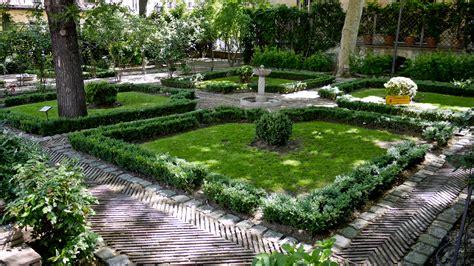 El Jardin Del Principe De Anglona03.jpg