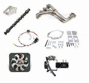 Manual  Transmission  Rebuild  Kits  With Images